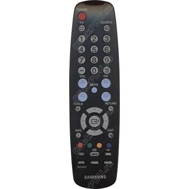 Пульт Samsung BN59-00678A orig (00676A) PLASMA TV