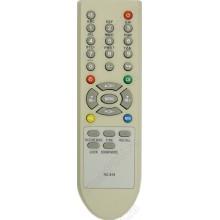 Пульт Shivaki (Techno/Trony) RC-816 ic