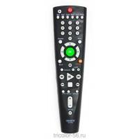 Пульт BBK LT115 ЖК телевизор+DVD (черный) ic