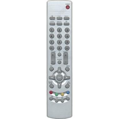 Пульт BBK P4084-1 ( LT1504 ) ЖК телевизор ic