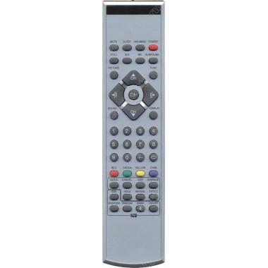 Пульт Erisson HOF45A1-2 TV rolsen RP-50H10 ic