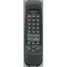 Пульт Hitachi CLE-937 ic