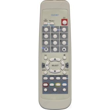 Пульт Hitachi CLE-947/942 (ic)