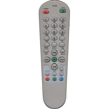 Пульт Hyundai H-TV2115SPF (R116D)  ic LCD TV Changhong 06-NR0002-AOOOX