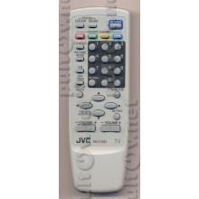 Пульт JVC RM-C1261 ic