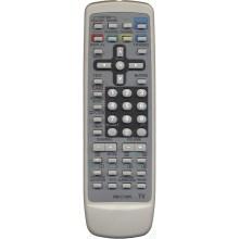Пульт JVC RM-C1280 (ic)