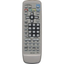 Пульт JVC RM-C1281(ic)