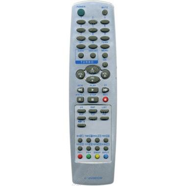 Пульт LG 6710V00032W ic