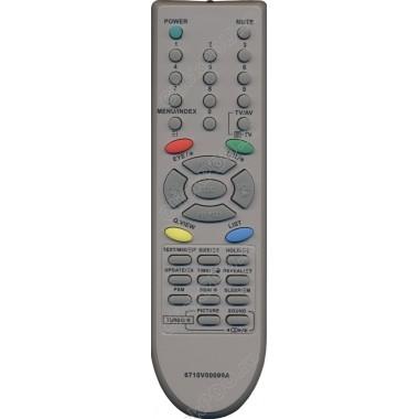 Пульт LG 6710V00090A ic