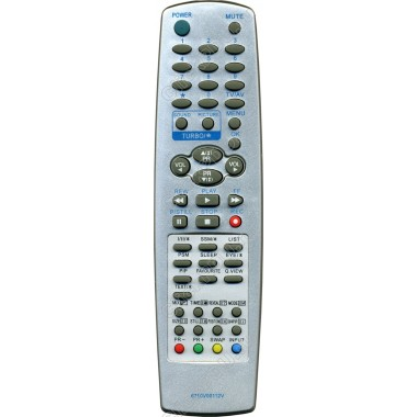 Пульт LG 6710V00112V TV favourite+PIP как оригинал ic