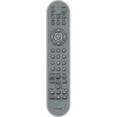 Пульт LG 6710V00138T ic LCD TV