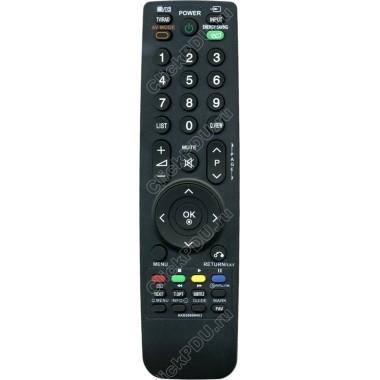Пульт LG AKB 69680403 ic LCD TV
