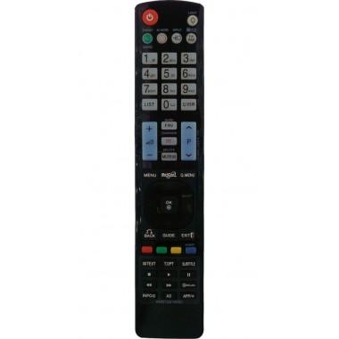 Пульт LG AKB72914020 ic LCD LED TV 3D