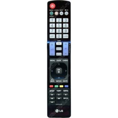 Пульт LG AKB72914245  LCD TV 3D  ic