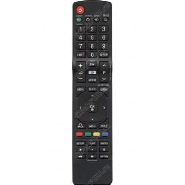 Пульт LG AKB72915269  ic 3D LED TV