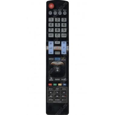 Пульт LG AKB73756504 ic New Lcd Led Tv c функцией SMART