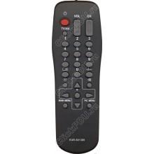 Пульт Panasonic EUR501380 (ic)