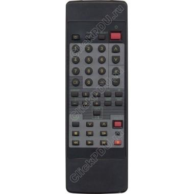 Пульт Panasonic EUR50700 (43кн)  (ic)