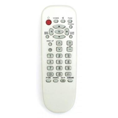 Пульт Panasonic EUR648080 ic