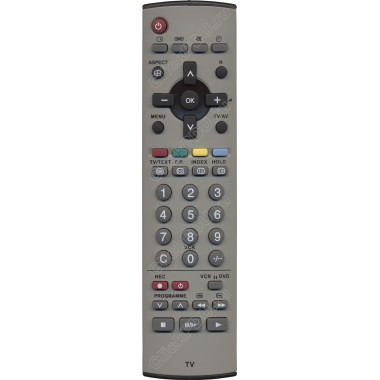 Пульт Panasonic EUR7628030 (ic)