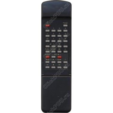 Пульт Panasonic SBAR20026A (ic)