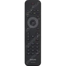 Пульт Philips 2422 549 01911 ic 20 PFL3403 LCD TV