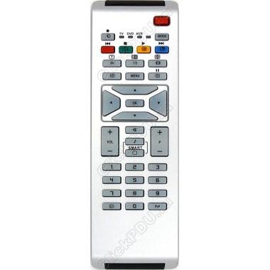 Пульт Philips RC-1683701/01  c OK (ic)  37PF3321