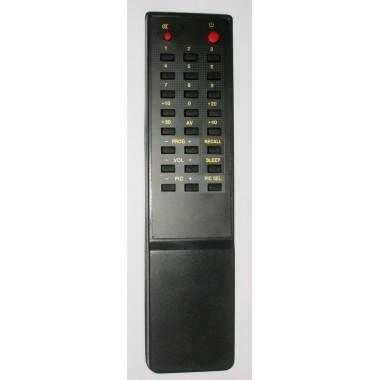 Пульт Philips RC-21 ic 14x54a