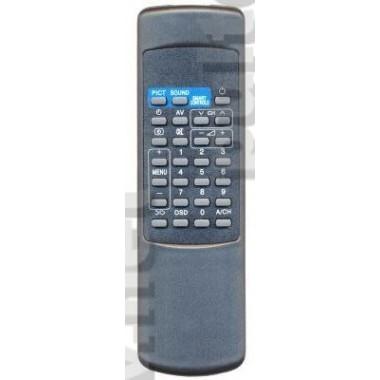 Пульт Philips RC0301/01 ic