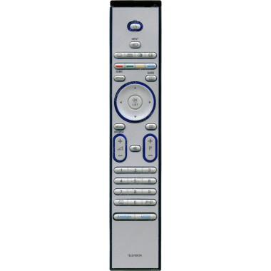 Пульт Philips RC4450 ic   51PFL7623