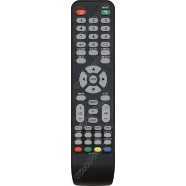 Пульт Polar 48LTV3101, 81LTV3101 ic