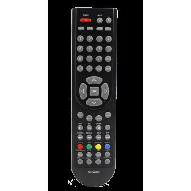 Пульт Polar 55LTV6002 ic