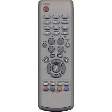 Пульт Samsung AA59-00332A (00332F) ic
