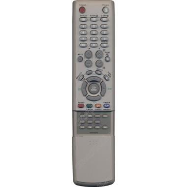 Пульт Samsung AA59-00357B  ic (Tv) Pip с крышкой