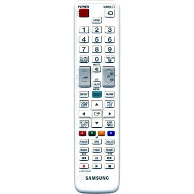 Пульт Samsung AA59-00466A ic