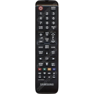 Пульт Samsung AA59-00603A ic 3D LED TV