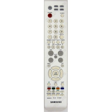Пульт Samsung BN59-00512A TV ic