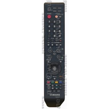 Пульт Samsung BN59-00602A ic