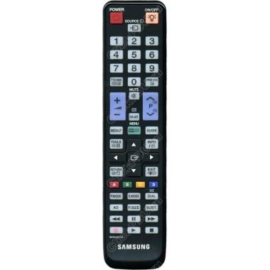 Пульт Samsung BN59-01015A ic