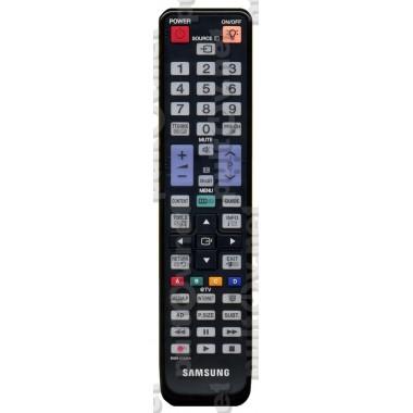 Пульт Samsung BN59-01040A ic как оригинал LCD TV 3D