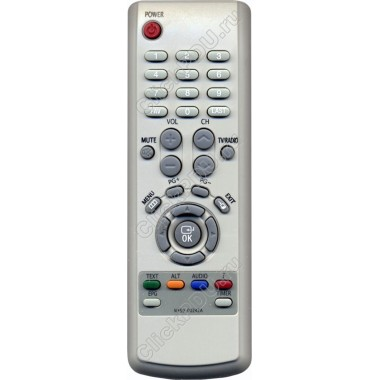 Пульт Samsung MF59-00242A ic SAT DSB-B270V 300v  S300