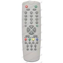 Пульт Sanyo 11UV19-2  mini ic как ориг