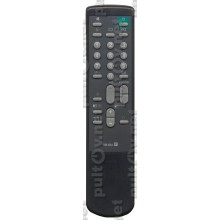 Пульт Sony RM-834  (ic)