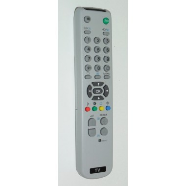 Пульт Sony RM-887/889  ic