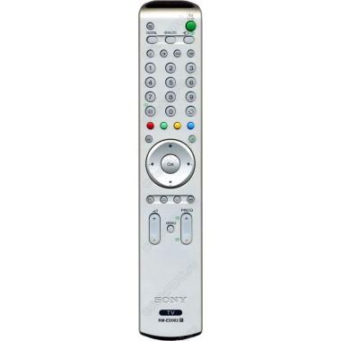 Пульт Sony RM-ED002 ( RM-EA002) ic LCD TV
