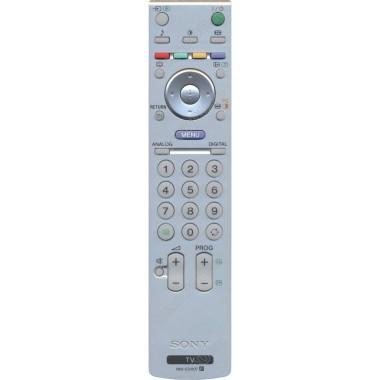 Пульт Sony RM-ED007  ic