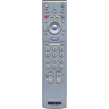 Пульт Sony RM-ED008 ic