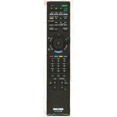 Пульт Sony RM-ED032 3D ic LCD TV