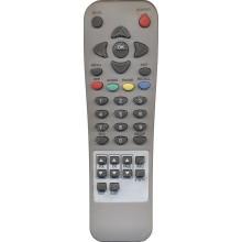 Пульт Openbox X-600/620 DVB RC37 ic