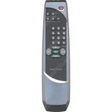 Пульт Avest RC-2101  (14A23) Shivaki /Sitronics ic
